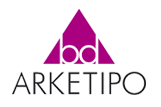 Arketipo logo